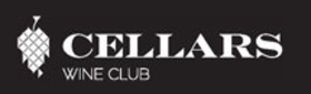 cellars-wine-club-logo