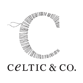 celticandco-uk-logo