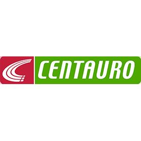 centauro-br-logo