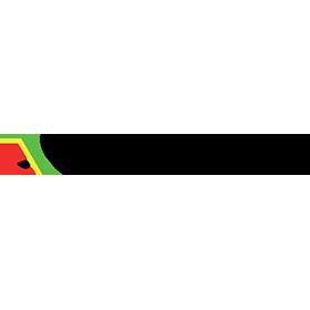 centrecom-logo