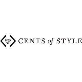 cents-of-style-logo