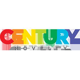 century-novelty-logo