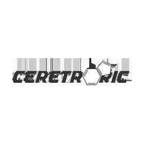 ceretropic-logo