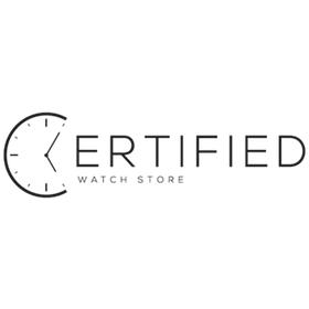 certified-watch-store-logo