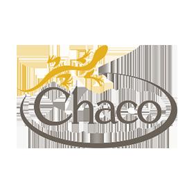 chacos-logo