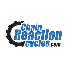 chain-reaction-cycles es-logo