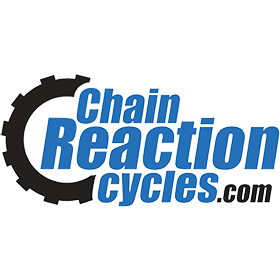 chain-reaction-cycles-logo