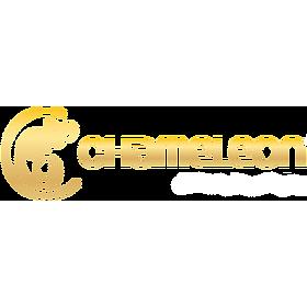 chameleon-pens-logo