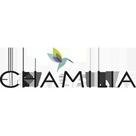 chamilia-logo