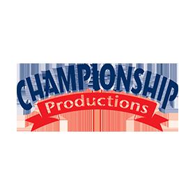 championship-productions-logo