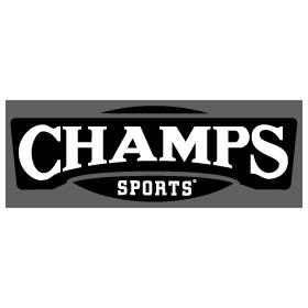 champssports-logo