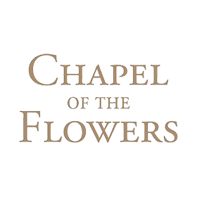 chapel-of-flowers-logo