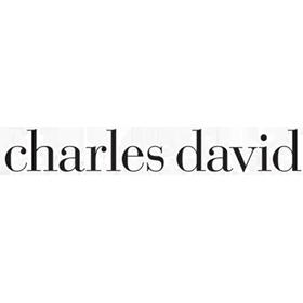 charles-david-logo