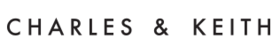 charles-keith-logo