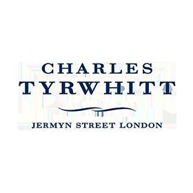 charles-tyrwhitt-au-logo