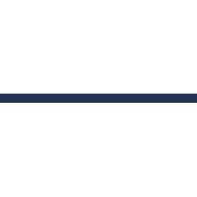charles-tyrwhitt-logo