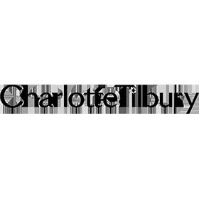 charlotte-tilbury-uk-logo