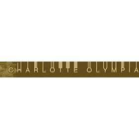 charlotteolympia-logo