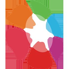 charm-date-logo
