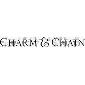 charmandchain-logo