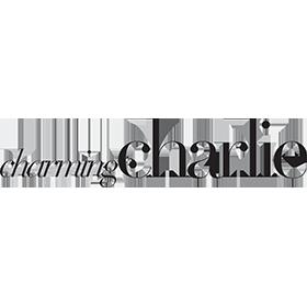 charming-charlie-logo