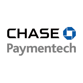 chase-paymentech-logo