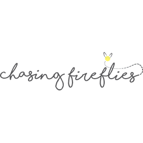 chasing-fireflies-logo