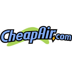 cheapair-logo