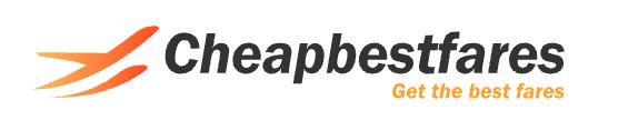 cheapbestfares-logo