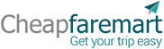 cheapfaremart-logo