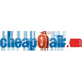 cheapoair-ca-logo