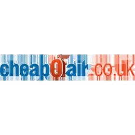 cheapoair-uk-logo