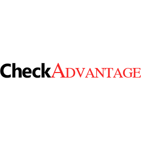 check-advantage-logo