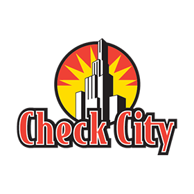 check-city-logo