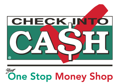 check-into-cash-logo
