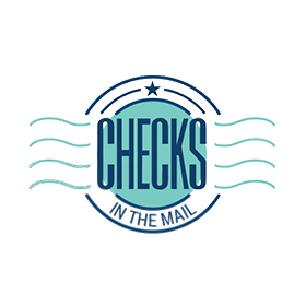 checks-in-the-mail-logo