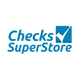 checks-superstore-logo