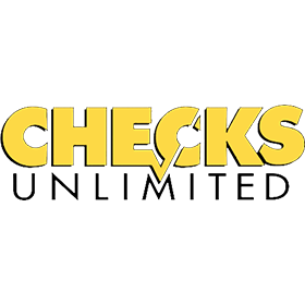 checks-unlimited-logo