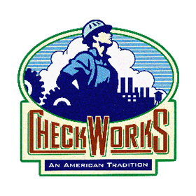 checkworks-logo