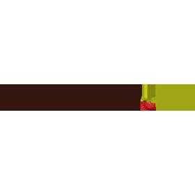 cheesecake-logo
