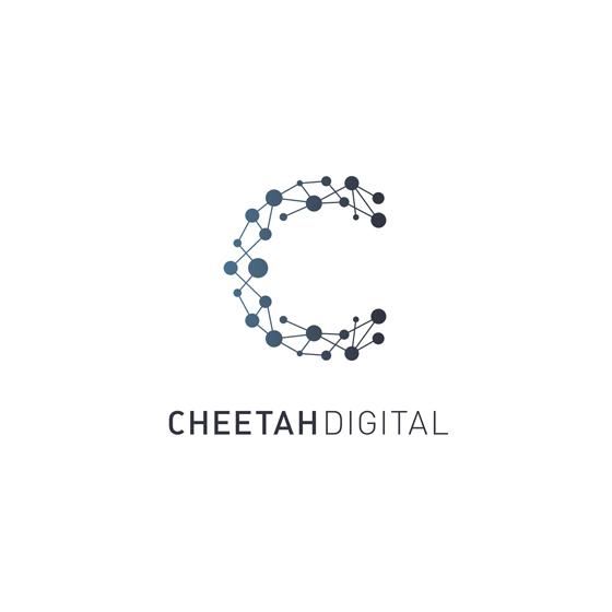 cheetahmail-logo