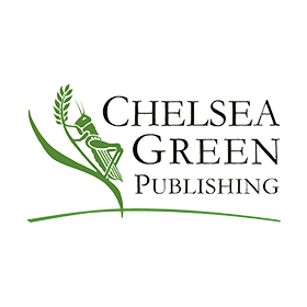 chelsea-green-logo