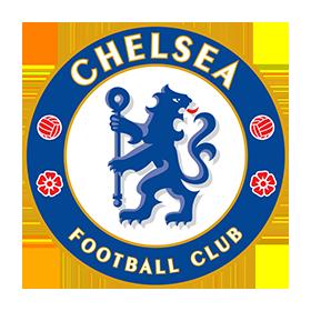chelsea-megastore-logo