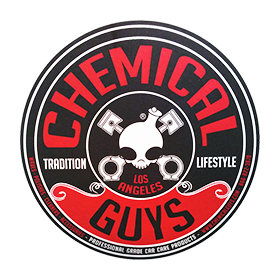 chemical-guys-logo