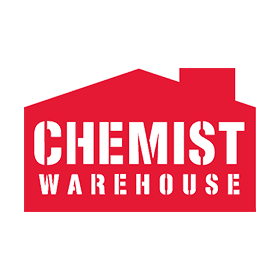 chemis-warehouse-au-logo