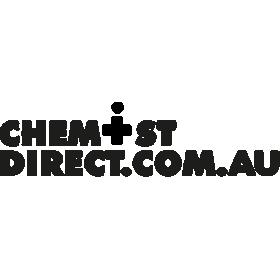 chemistdirect-com-au-logo