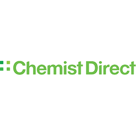 chemistdirect-uk-logo