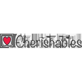 cherishables-logo