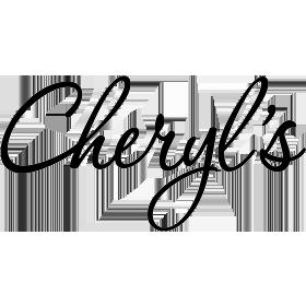 cheryls-logo
