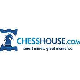 chesshouse-logo